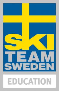 TEAM SkiProAm utbildar skidcoacher i samarbete med Svenska Skidförbundet
