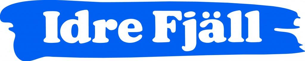Idre_Fjäll_Logo_Ny