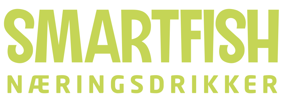 Smartfish logotype