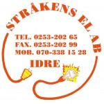 Logo Stråken_redigerad (2)