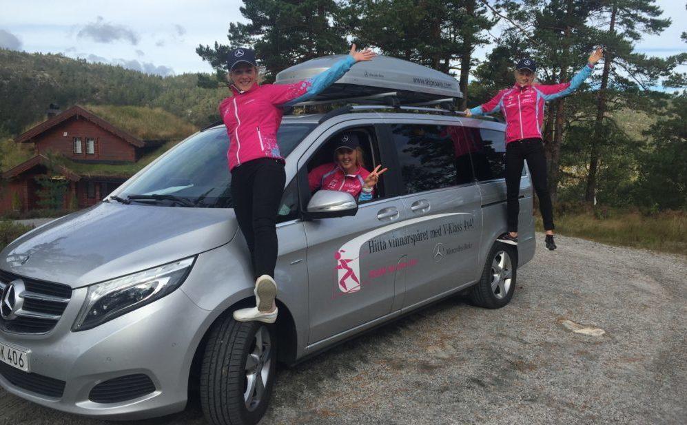 Team-SkiProAm-träningsläger-Drangedal-sept-2016-e1480012157885